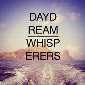 Daydream Whisperers