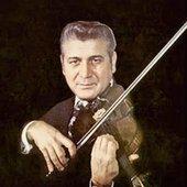 Aleksandar Sisic