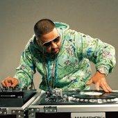 DJ Khaled Ft. Akon, Rick Ross, Trick Daddy, Plies, Lil Wayne, Lil Boosie & Ace Hood