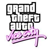 GTA vice city radio