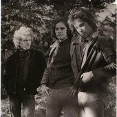 November (1969)