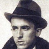 Manfred Gurlitt