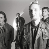Mad Season (Hi-Res PNG, 2013)