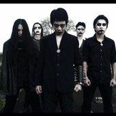 Hellsing (Indonesia)