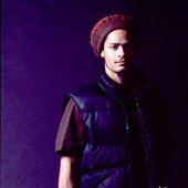 Elijah Emanuel & The Revelations