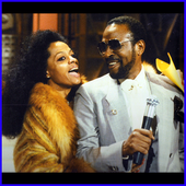 Diana Ross & Marvin Gaye 8767544.png