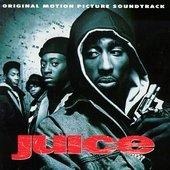 Juice Soundtrack