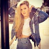 Shannon Saunders
