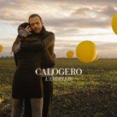 Calogero & marc lavoine