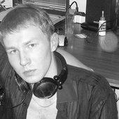 DJ MTR
