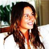 Gigi Fouquet