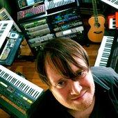 Dave-Porter