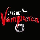 Dans der Vampieren