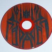 Celerity EP - CD