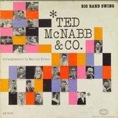 Ted McNabb & Company