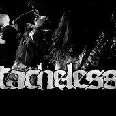 Tacheless
