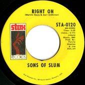 Sons of Slum