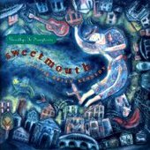 Sweetmouth