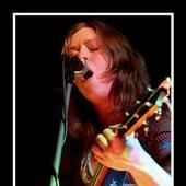 Amy McGarrigle