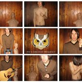 The Scarecrow Frequency (Myspace promo)