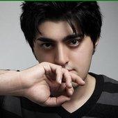 Ramin Mokarram