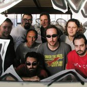 Massakritica - Reggae Dub from Italy