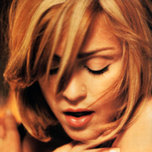 Madonna (I Want You video) PNG