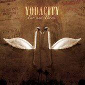 YODACITY