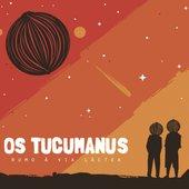 Os Tucumanus