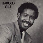 Harold Gill