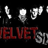 Velvet Six