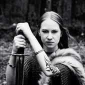 Àðêîíà