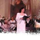 Coro Exaudi de la Habana, María Felicia Pérez