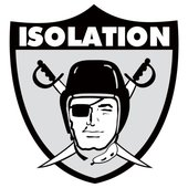 Isolation AD