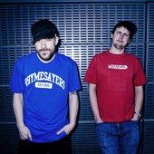 Kato & DJ Maro (foto Saša Dobrovodský)