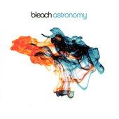 Astronomy  (Astronomy Album Version)