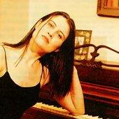 Paula_piano