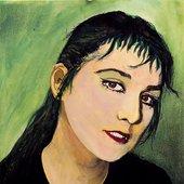 Sharon Gannon