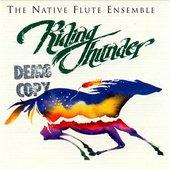 Native Flute Ensemble