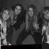 Rock Pirates