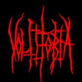Voltifobia