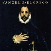 El Greco: Movement I