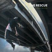 The Rescue (2013)