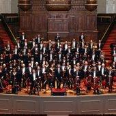 Concertgebouw Orchestra