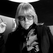 Paul Williams as Swan (1974)