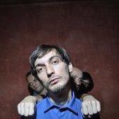 Sasko Kostov & The Waiting Waits
