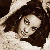 Mona Baptiste