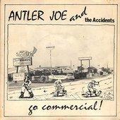Antler Joe & The Accidents