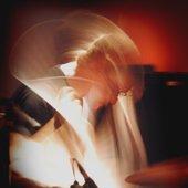 drummer tomàn  - pic D.COEN