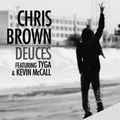 Chris Brown feat. Tyga & Kevin McCall